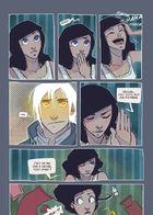 Plume : Chapitre 2 page 10