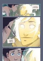 Plume : Chapitre 2 page 12