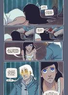 Plume : Chapitre 2 page 14