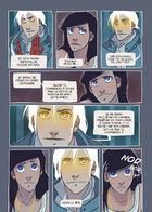 Plume : Chapitre 2 page 15