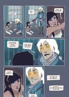 Plume : Chapitre 2 page 16