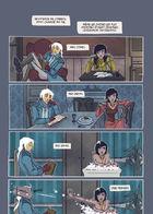 Plume : Chapitre 2 page 17