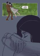 Plume : Chapitre 2 page 22