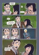 Plume : Chapitre 2 page 23