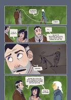 Plume : Chapitre 2 page 24