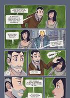 Plume : Chapitre 2 page 25
