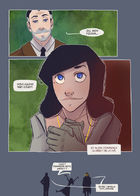 Plume : Chapter 2 page 26