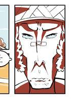 Limon ! : Chapitre 4 page 24