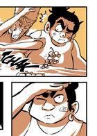Limon ! : Chapitre 4 page 29