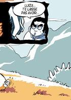 Limon ! : Chapitre 4 page 7