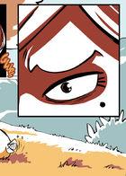 Limon ! : Chapitre 4 page 8