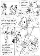 J'aime un Perso de Manga : Chapitre 3 page 5