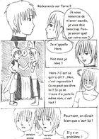 J'aime un Perso de Manga : Chapitre 3 page 8