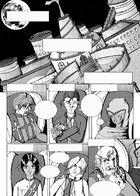 Demon Fist : Chapitre 3 page 2