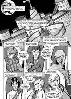 Demon Fist : Capítulo 3 página 3