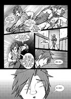 Demon Fist : Chapter 3 page 7