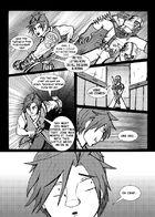 Demon Fist : Capítulo 3 página 7