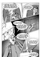 Demon Fist : Capítulo 3 página 13