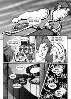 Demon Fist : Capítulo 3 página 15