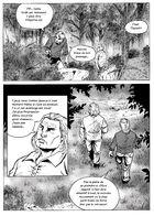 Dark Eagle : Chapitre 16 page 6