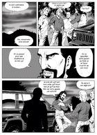 Dark Eagle : Chapitre 16 page 7