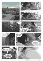 Le Poing de Saint Jude : Chapitre 2 page 2