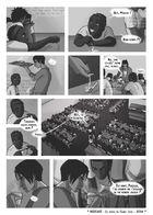 Le Poing de Saint Jude : Chapitre 2 page 3