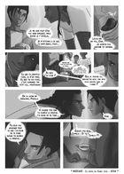 Le Poing de Saint Jude : Chapitre 2 page 4