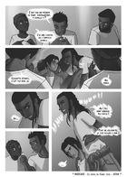 Le Poing de Saint Jude : Chapitre 2 page 5