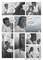 Le Poing de Saint Jude : Chapitre 2 page 6