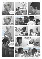 Le Poing de Saint Jude : Chapitre 2 page 8