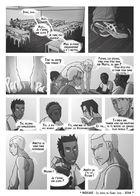 Le Poing de Saint Jude : Chapitre 2 page 9
