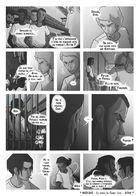 Le Poing de Saint Jude : Chapitre 2 page 11