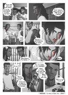 Le Poing de Saint Jude : Chapitre 2 page 16