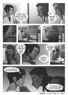 Le Poing de Saint Jude : Chapitre 2 page 18