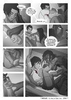 Le Poing de Saint Jude : Chapitre 2 page 19