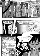 LKL : Chapter 2 page 14