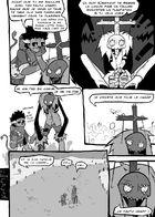 LKL : Chapitre 2 page 18