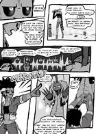 LKL : Chapitre 2 page 8