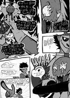 LKL : Chapitre 2 page 10