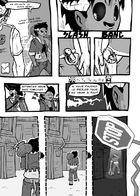 LKL : Chapitre 2 page 15