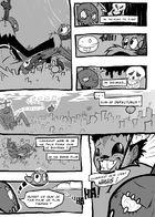 LKL : Chapitre 2 page 17