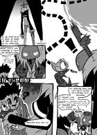 LKL : Chapitre 2 page 19