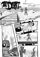 LKL : Chapitre 2 page 2