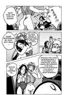 Mery X Max : Capítulo 12 página 4