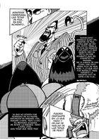 Mery X Max : Capítulo 12 página 6