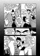 Mery X Max : Capítulo 12 página 8