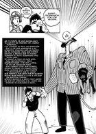 Mery X Max : Capítulo 12 página 9