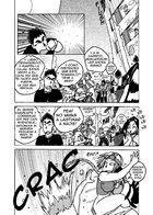 Mery X Max : Capítulo 12 página 10