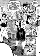 Mery X Max : Capítulo 12 página 12